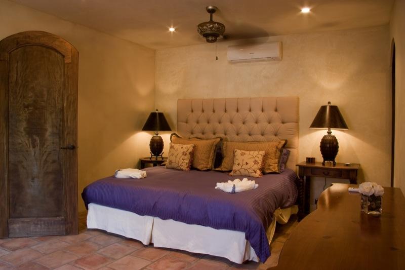 Room-Upstairs-costa-rica-beach-resort.jpg