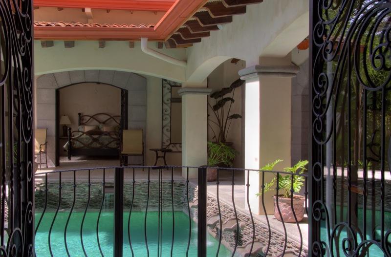 Pool-area-costa-rica-beach-villa.jpg