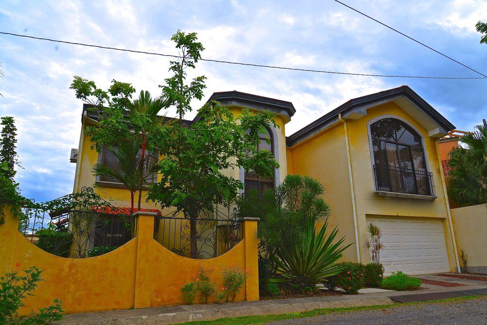 Casa_Vino_01.jpg