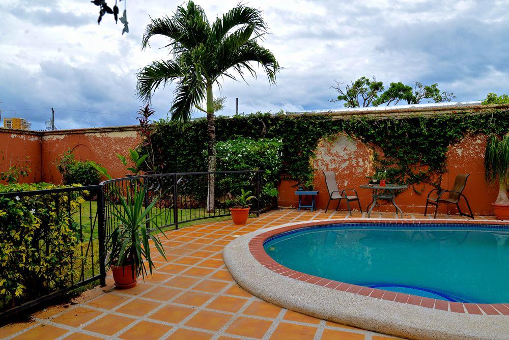 Casa_Vino_05.jpg