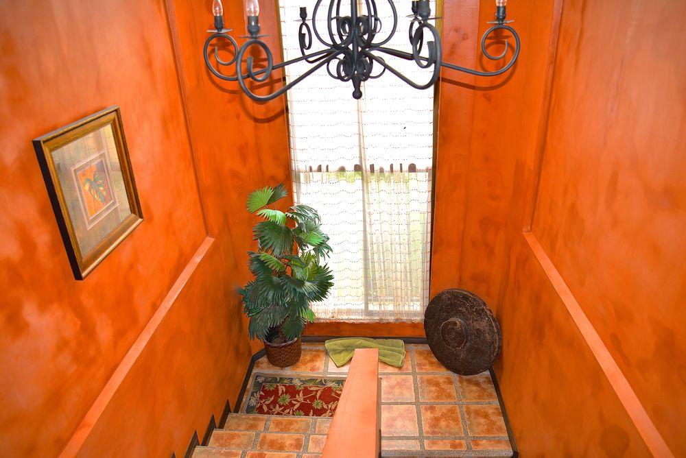 Casa_Vino_17.jpg
