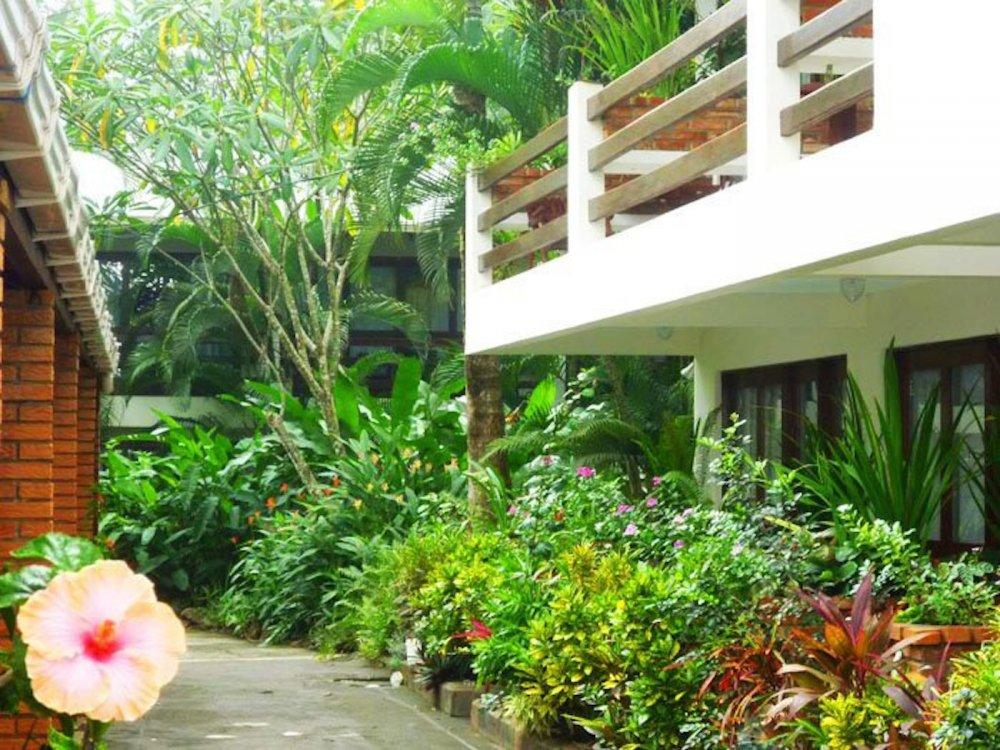 hotel-room-jaco-costa-rica2.jpg