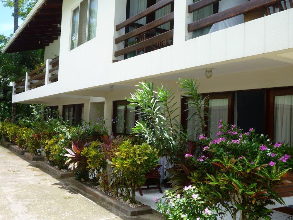 hotel-room-jaco-costa-rica14.jpg