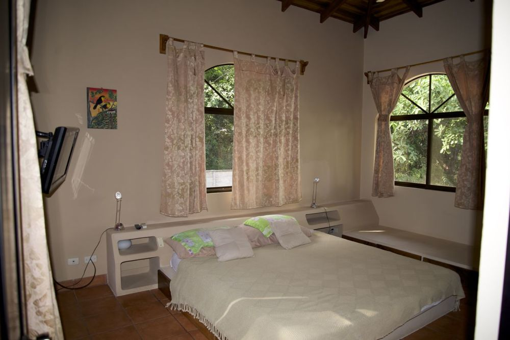 Hermosa_Jungle_House30.jpg