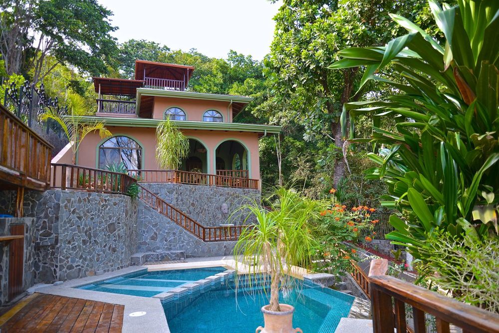 Hermosa_Jungle_House10.jpg