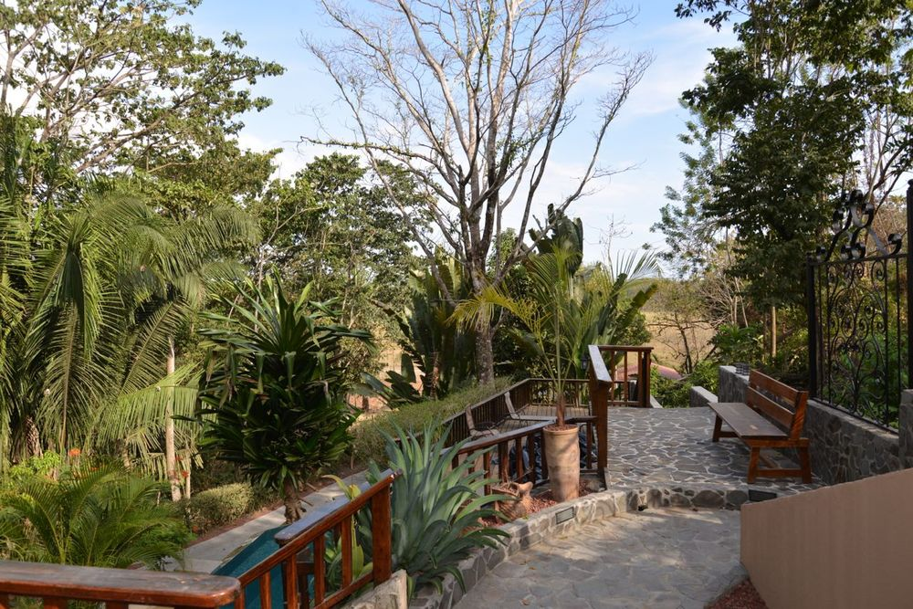 Hermosa_Jungle_House11.jpg
