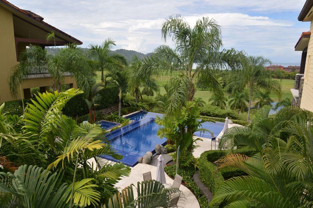 Vista Bahia 325.jpg