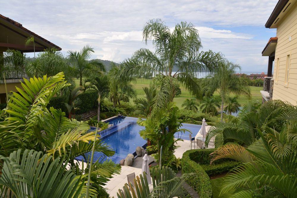 Vista Bahia 324.jpg