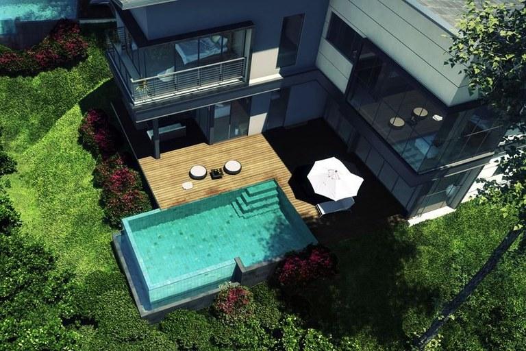 terraces birdseye.jpeg