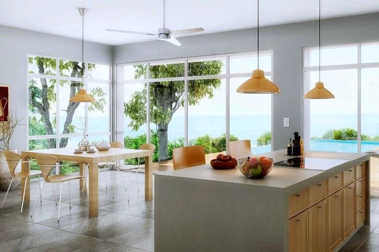 terraces kitchen.jpeg