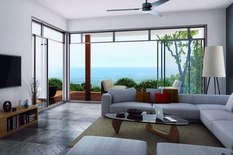 terraces living view.jpeg
