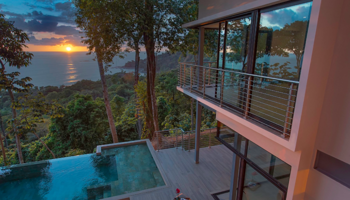 Terraces_San_Martin.png