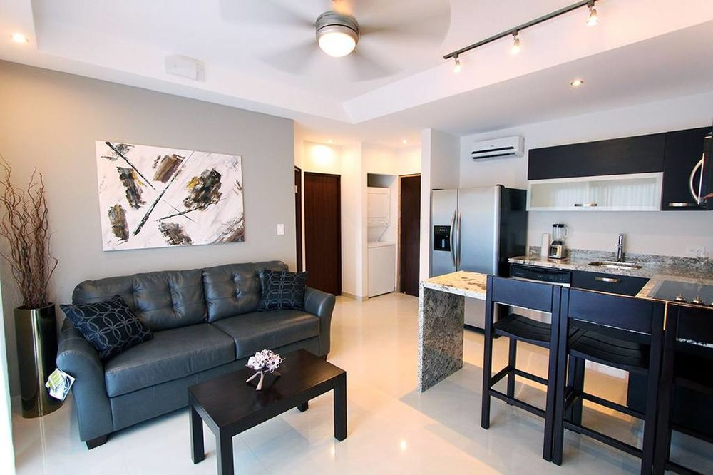 1BR kitchen suite living area.jpg