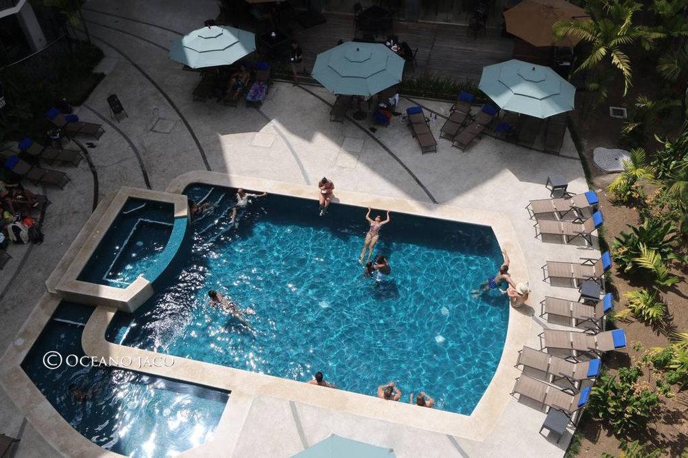 Oceano pool 8 copy (1).jpg