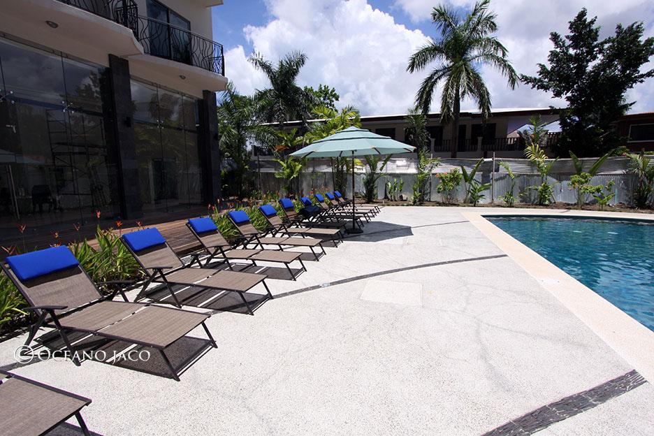 Oceano pool 3 copy.jpg
