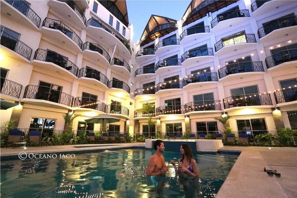Oceano pool 9 copy.jpg
