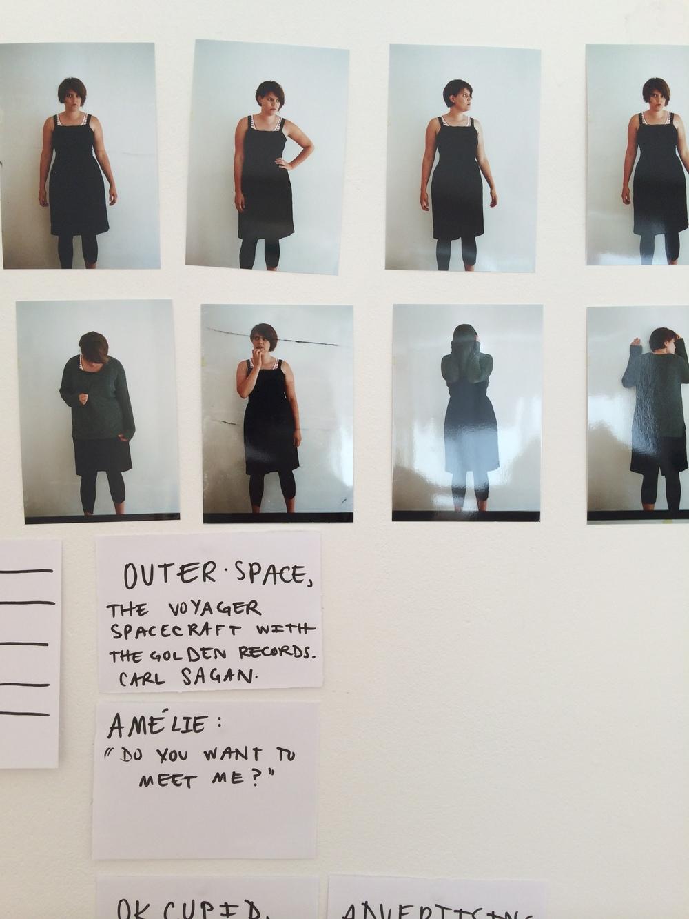 8/12 Re-thinking photographs