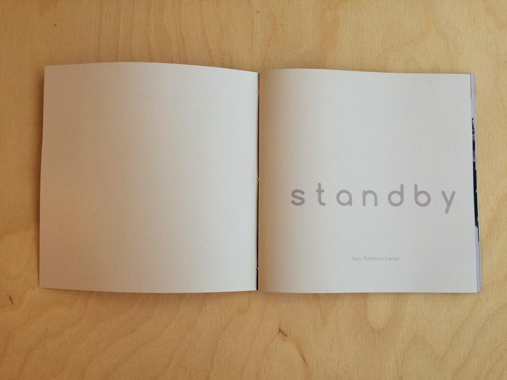 12.9 Tiny photo book, page 1