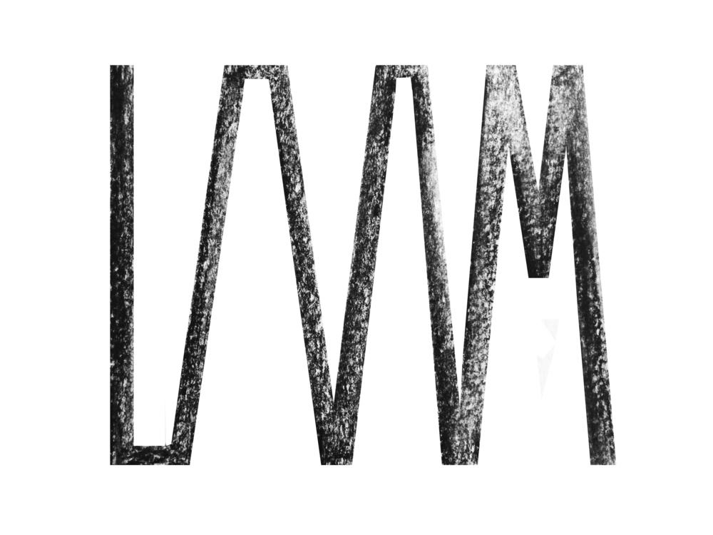 5.12 New Logo! LAAM, bam!