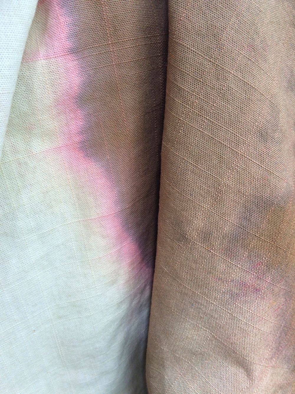 brown dye 2.jpg
