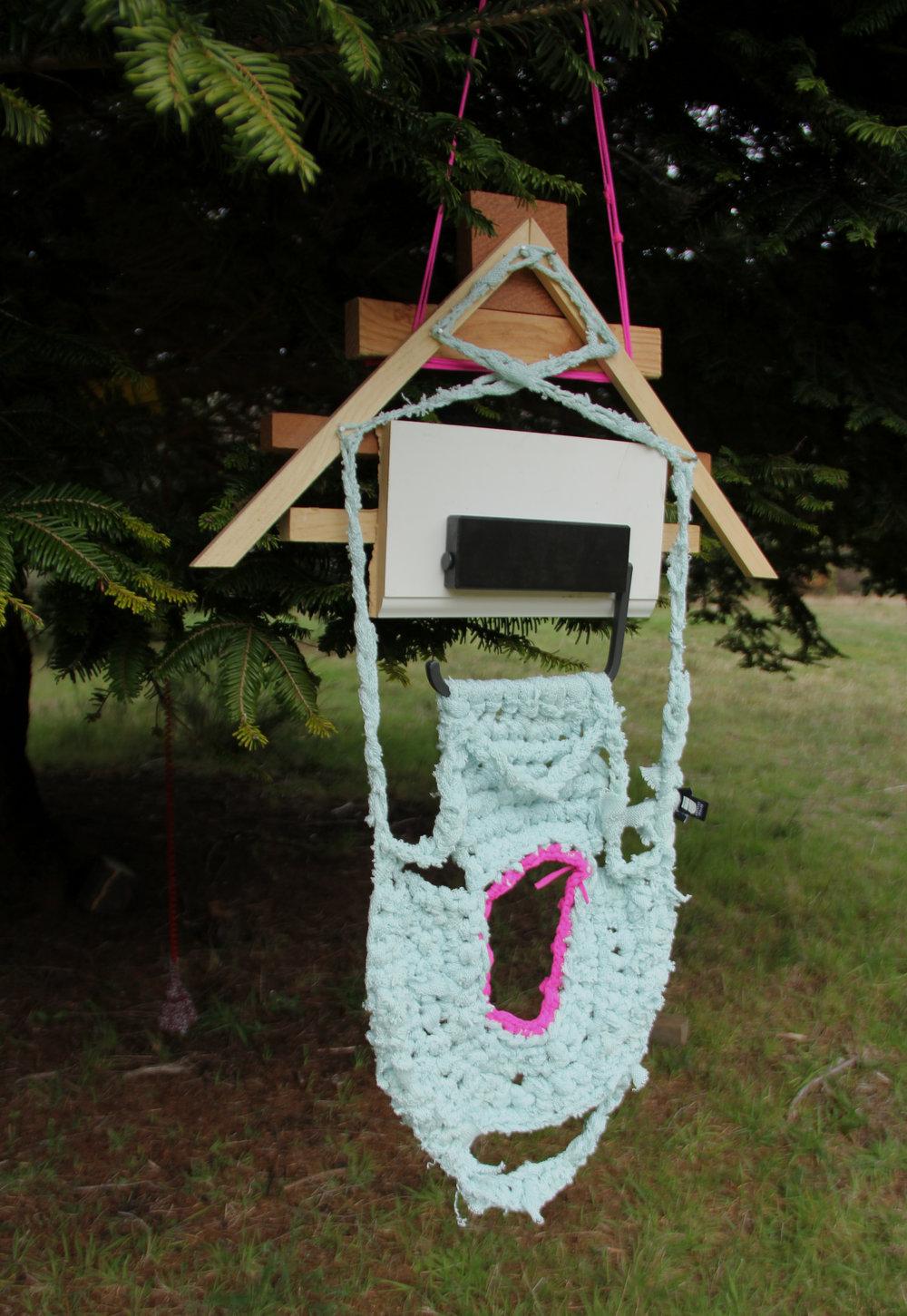 birdhouse1.jpg