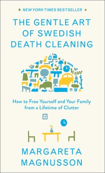 the-gentle-art-of-swedish-death-cleaning-9781501173240_lg.jpg