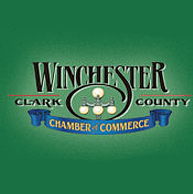 Superior Home Improvements  is excited to attend the first annual Winchester Clark County Chamber of Commerce Trade Show, an upcoming showcase of local businesses and non-profits throughout the area, in an effort to showcase its diverse listing of roofing and home improvement services to the surrounding community.