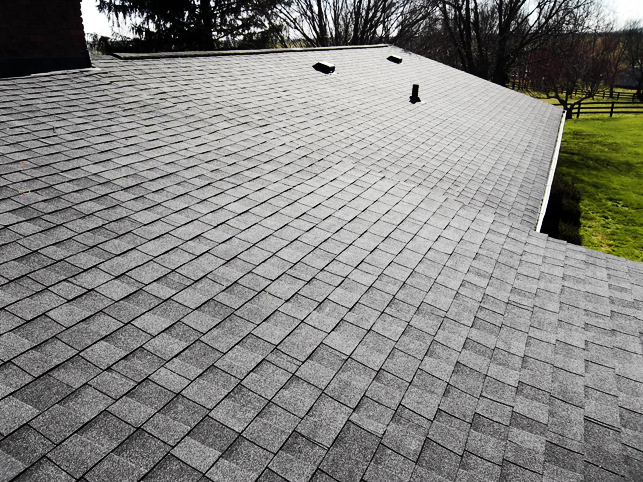 Superior Home Improvements Exterior & Home Roofing: Winchester, Ky.