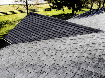 Superior Home Improvements  Full Service Residential Roofing Solutions   Residential Roofing Contractors
