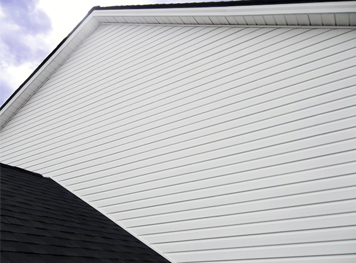 Superior home improvements services for What is 1 square of vinyl siding