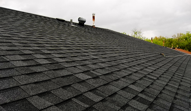 Superior Home Improvements Home Roofing: Winchester, Ky.