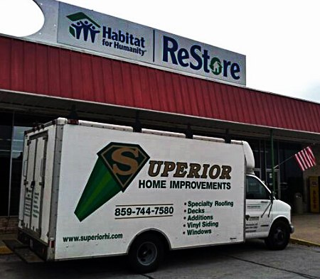 ReStore Madison Clark County.jpg