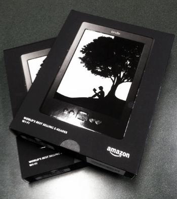 Kindle Giveaway.jpg