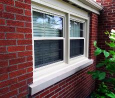 Superior Home Improvements Home Window Replacement: Lexington, Ky.