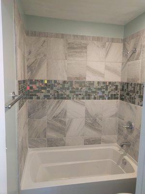 Superior Home Improvements Bathroom Remodel Lexington KY - Bathroom remodel lexington ky