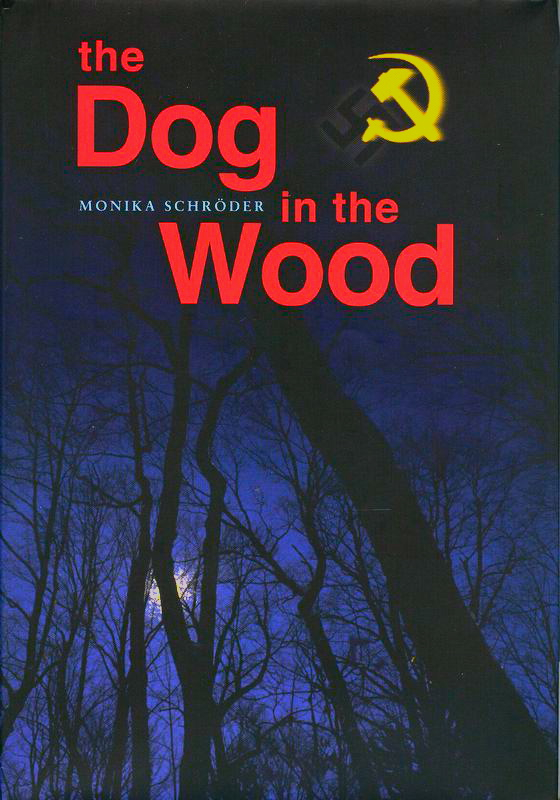 Dog in the Wood Cover 1.jpg