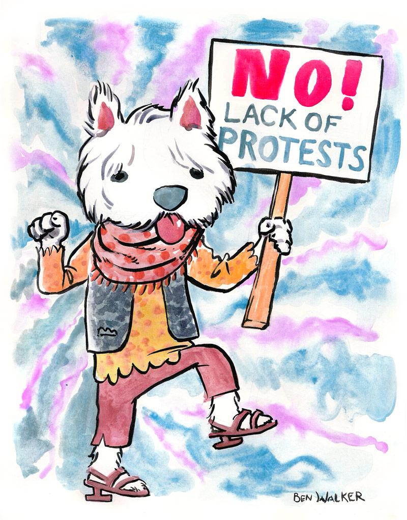 Protest_Terrier.jpg
