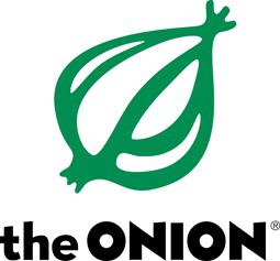 onionlogosmall.jpg