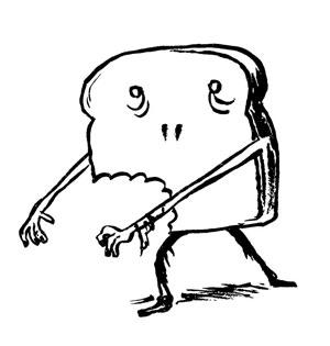 Zombie-toast-Sm.jpg