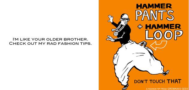 Fashion_tips_ad.jpg