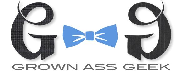 G_bowtie_G_logo.jpg