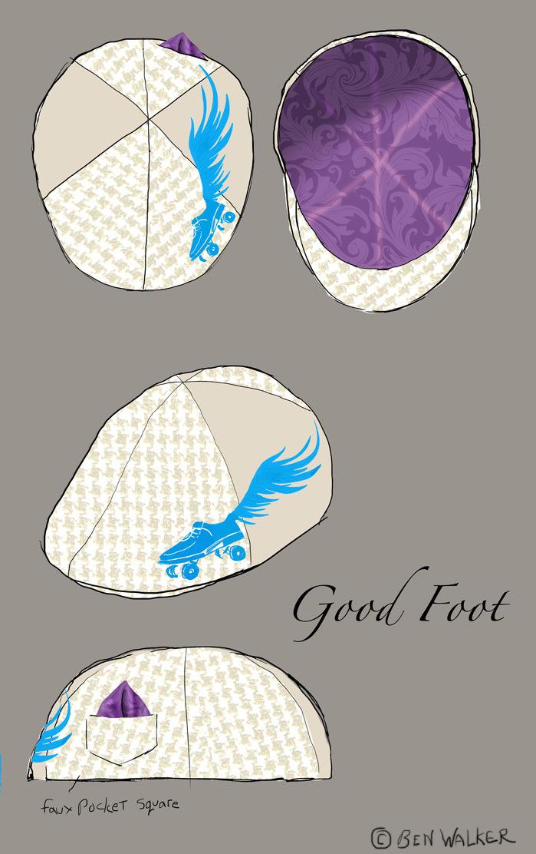 TheGoodFoot_6panel.jpg