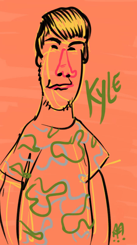 Kyle_w.jpg