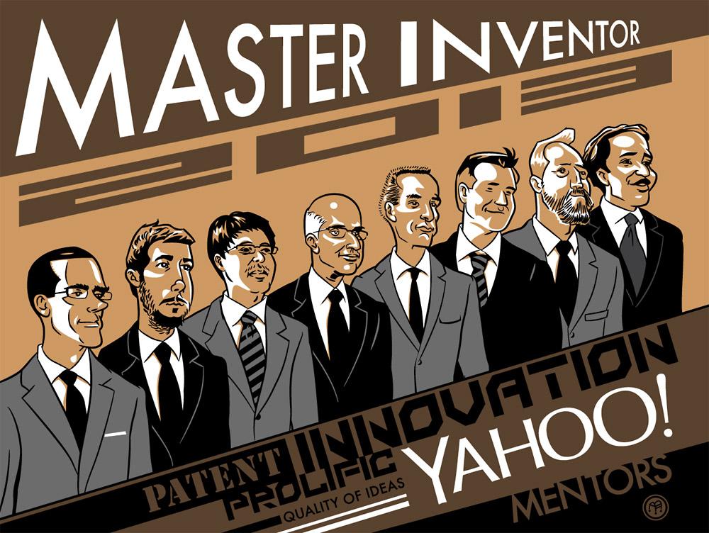 Master_Inventor_poster.jpg