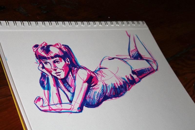 Skate_sketch_MeganDevine_sketch1.jpg