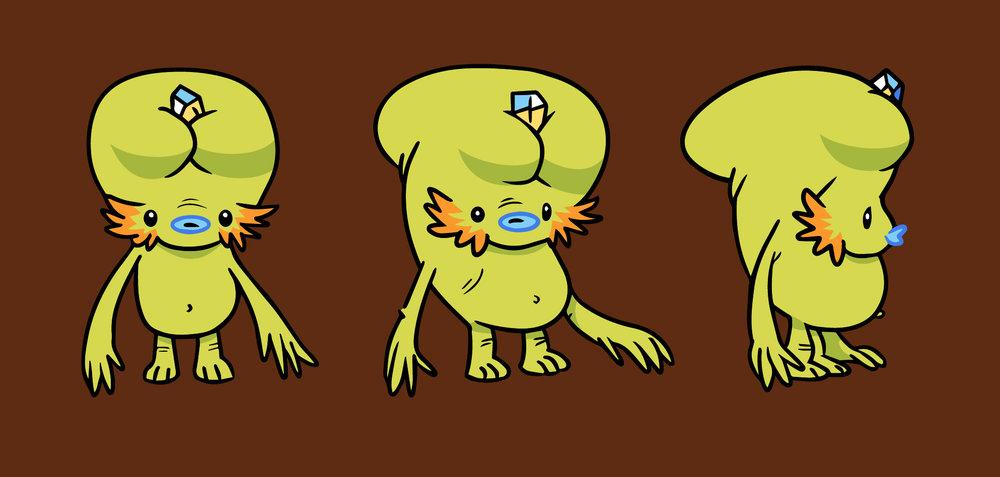 character-design-RALF