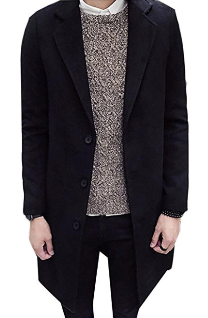 Get the overcoat here