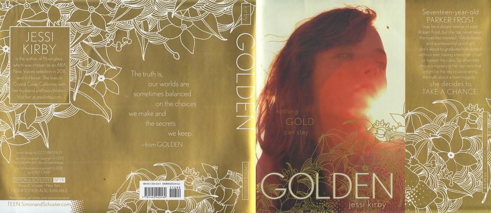 goldenMAIN.jpg