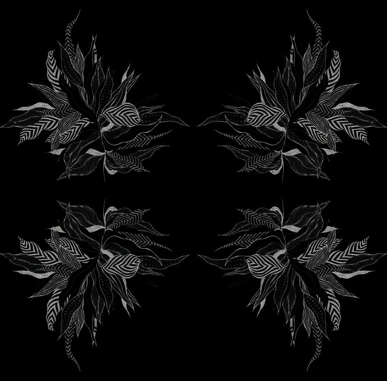 patternsMAIN.jpg