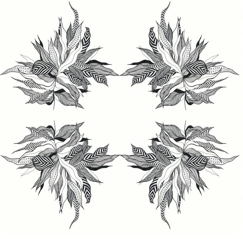 patterns2.jpg